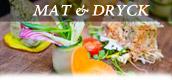 Mat & Dryck på Hagabadet